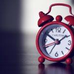bedwetting alarm