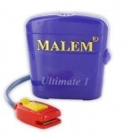 malem-ultimate-bed-wetting-alarm