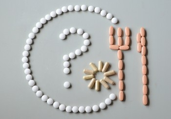 Bedwetting Medications